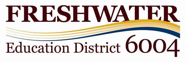 Freshwater Education District Logo